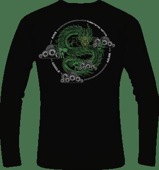 Free-t-shirt-dragon