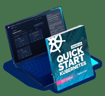 k10-lab-mysql-quick-start-book