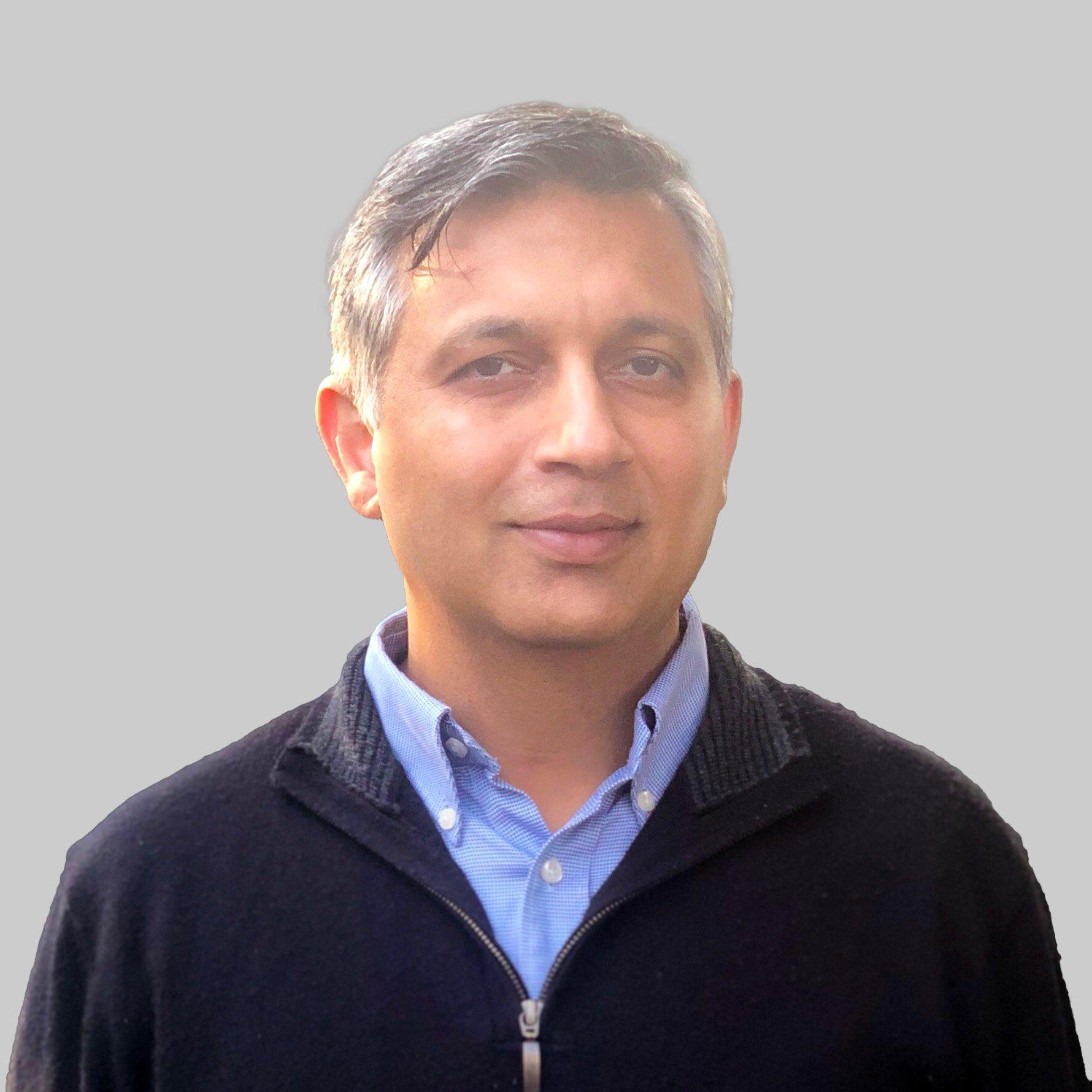 Gaurav-Rishi