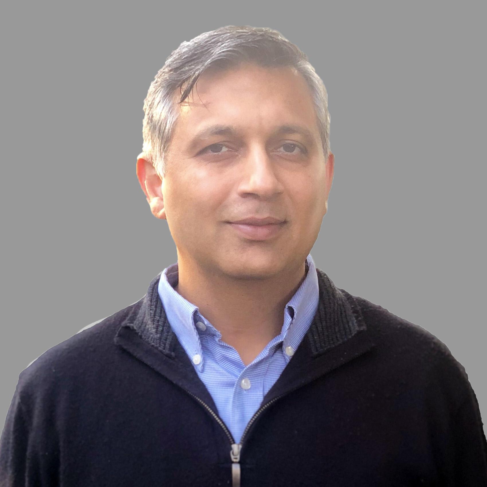 GauravRishi