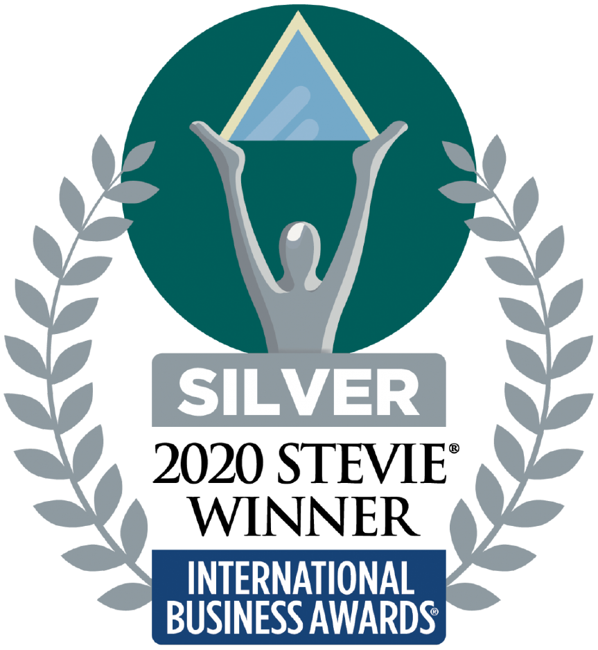 Silver-Stevie-badge2