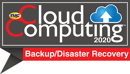 cloud-backup-disaster-recovery-20