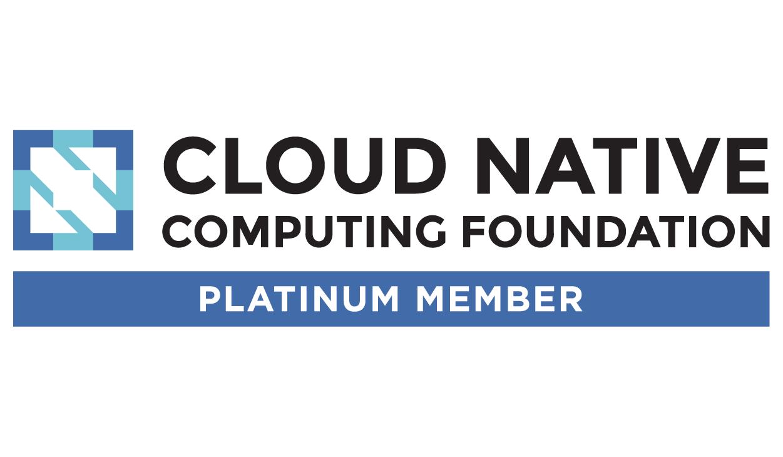 cncf-member-platinum-social1-01