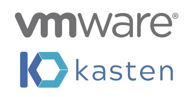 vmware-kasten-01