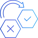 Disaster-recovery-icon