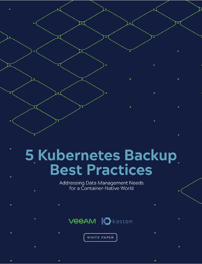 5-Kubernetes-Backup-small
