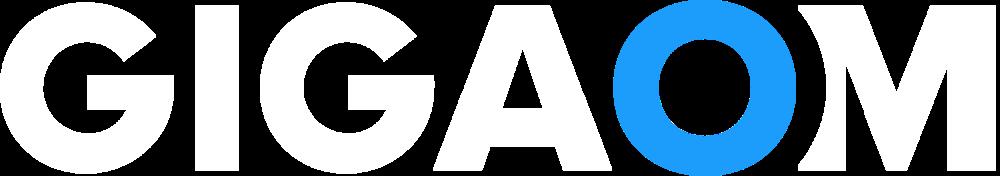 GIGAOM0logo-1000