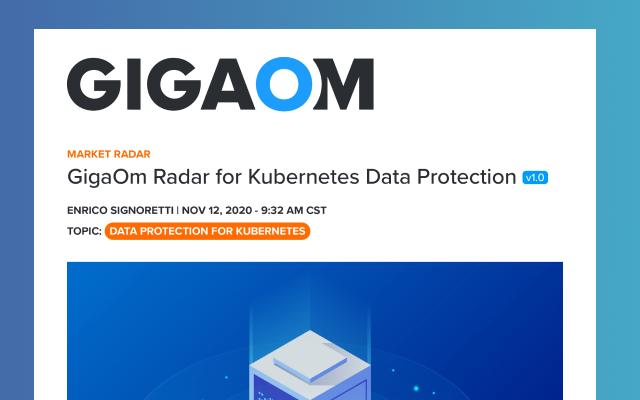 GigaOm-640