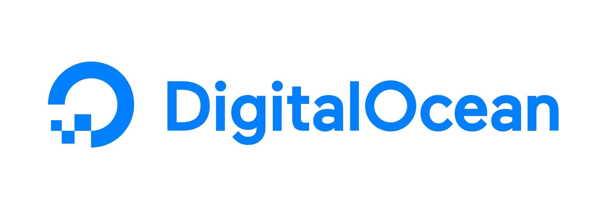 partner logos in white rectangles-Digital Ocean