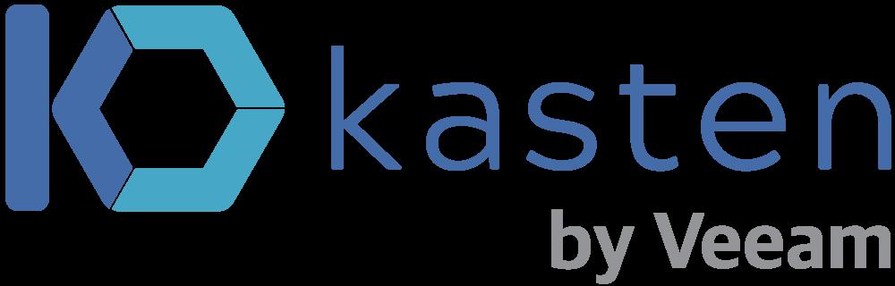 kasten_logo_inline_by_Veeam