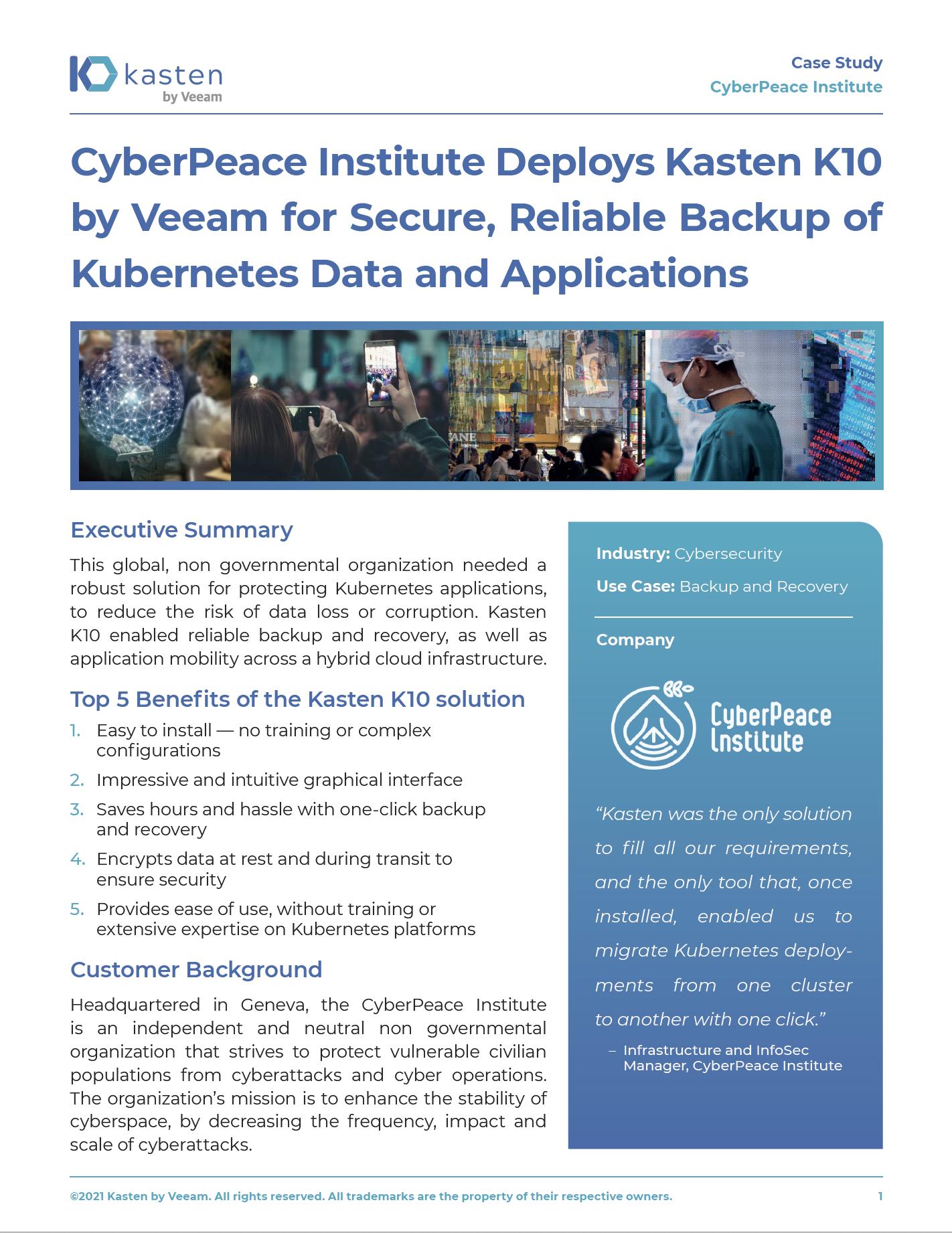 Kasten_Case_Study_Cyber_Peace_Institute_cover