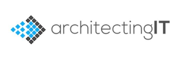 Architecting IT