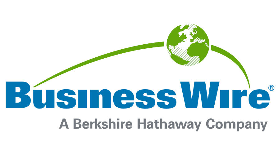 business-wire-vector-logo