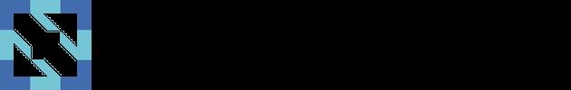 Cloud Native Computing Foundation logo
