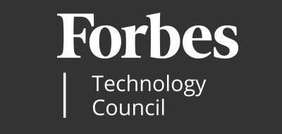 forbes-tech-council