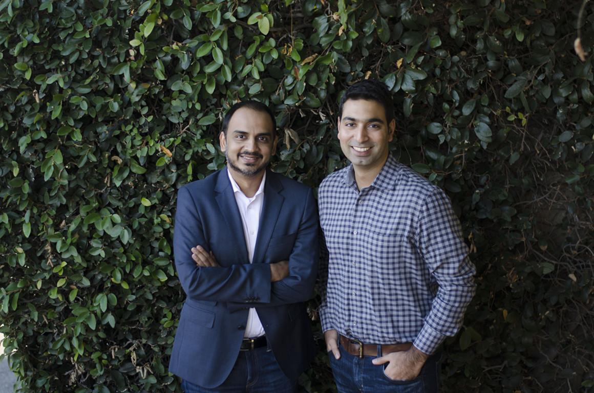 kasten-founders