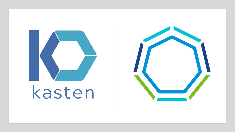 kasten_and_tanzu_logos