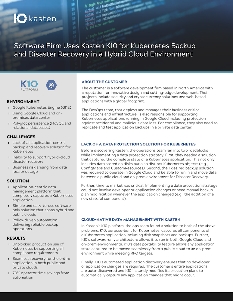 use-case-study-software-firm-thumbnail