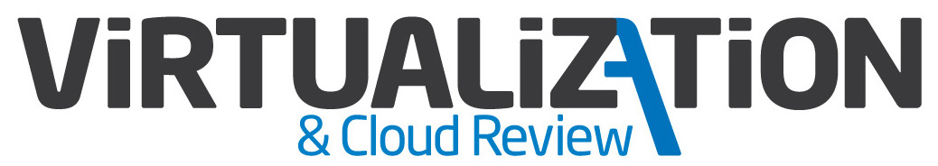 Virtualization & Cloud Review
