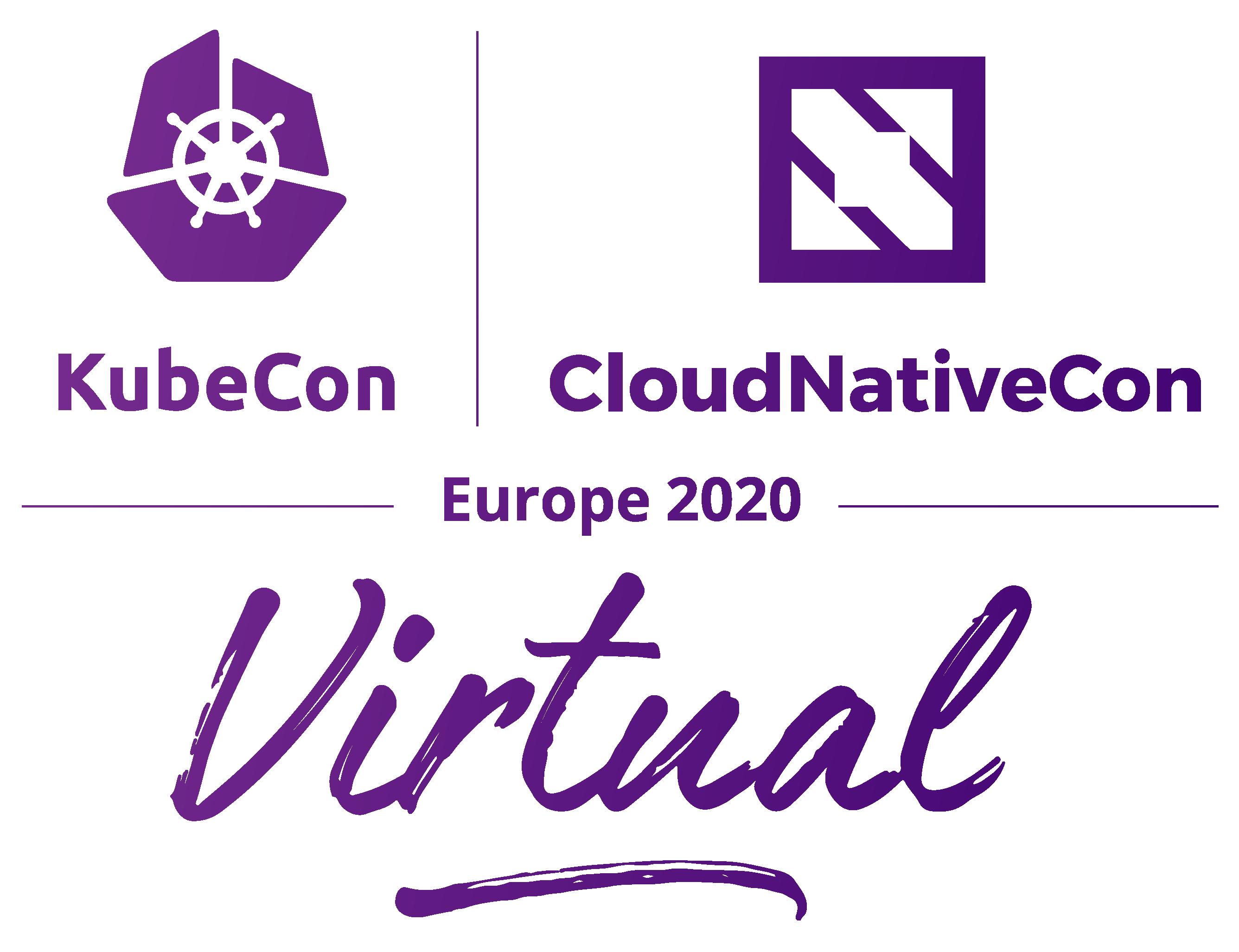 kccnc-eu-virtual-2020-color