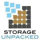 Storage Unpacked