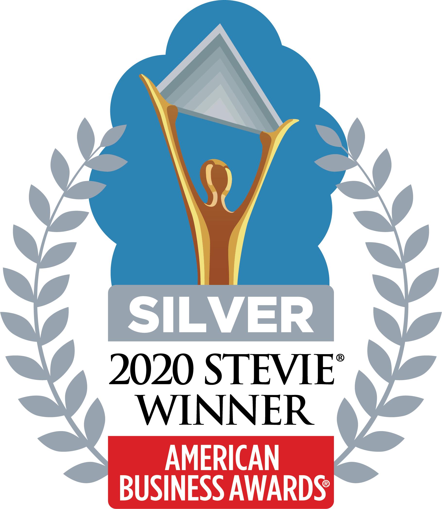 ABA20_Silver_Winner