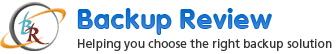Backup_Review_Full_Logo2