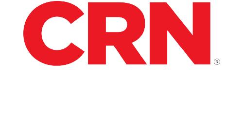CRN-logos-01
