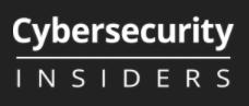 Cybersecurity_insiders_white_logo