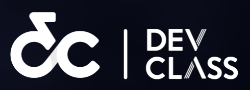 DevClass