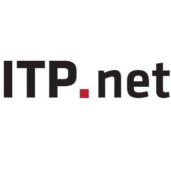ITPnet