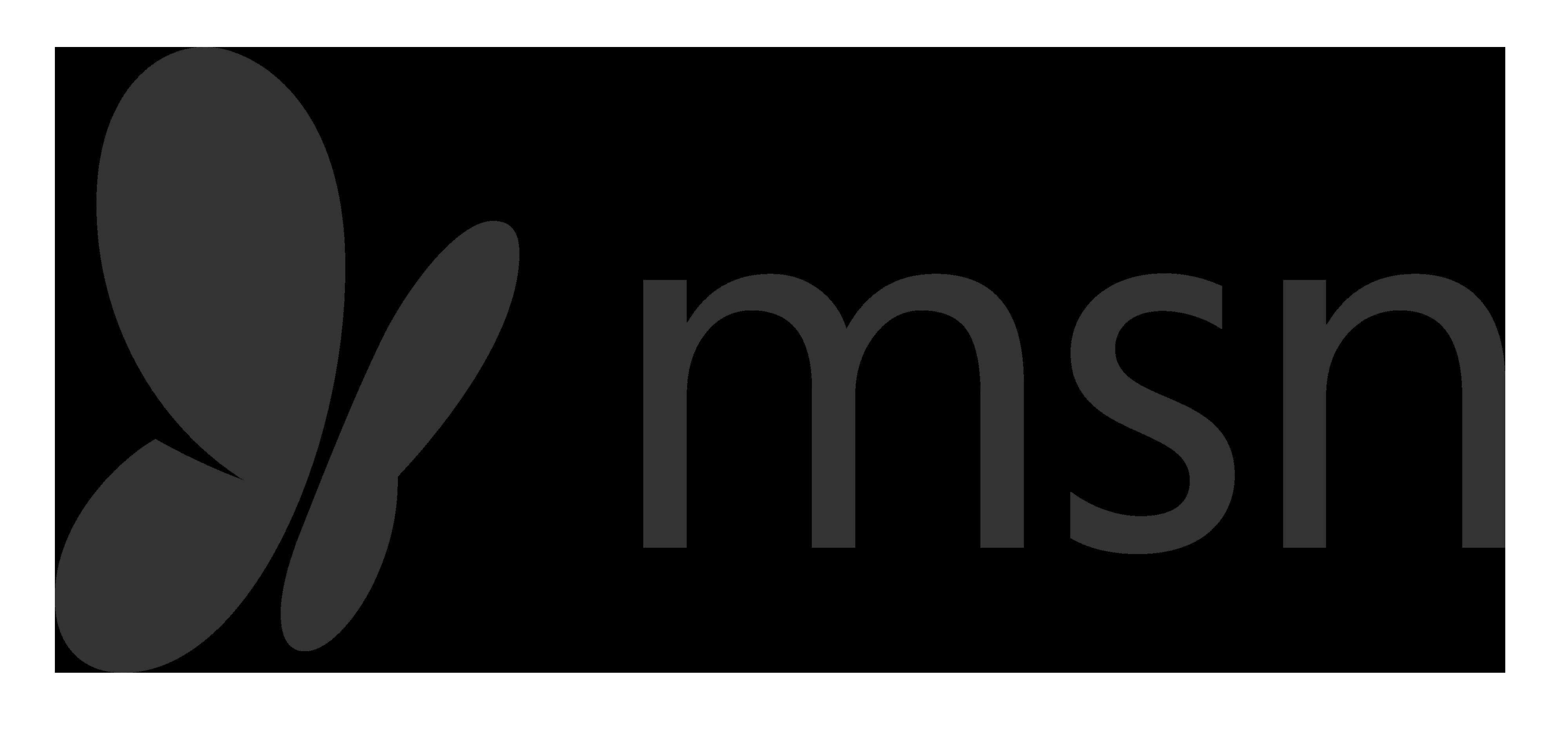 MSN_logo_symbol