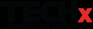 TECHX-LOGO-1-1