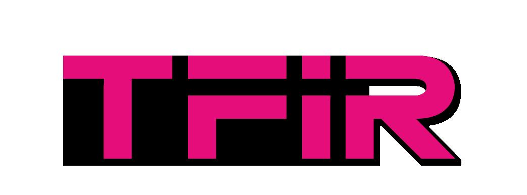 TFiR_Logo_2020