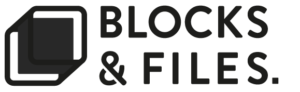 blocksandfiles