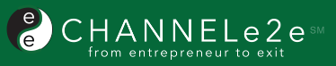 channele2e_logo