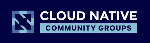 cloud-native-community-groups