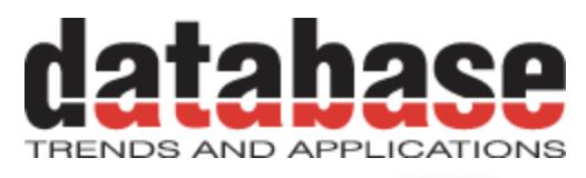 databasetrendsandapplications
