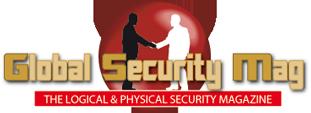 globalsecuritymag_logo