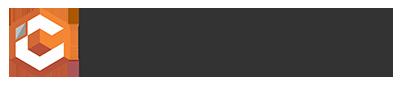 infracloud-dark-logo