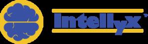 intellyx-logo-2018-horizontal-sm