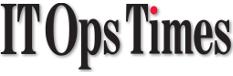 ipopstimes-logo