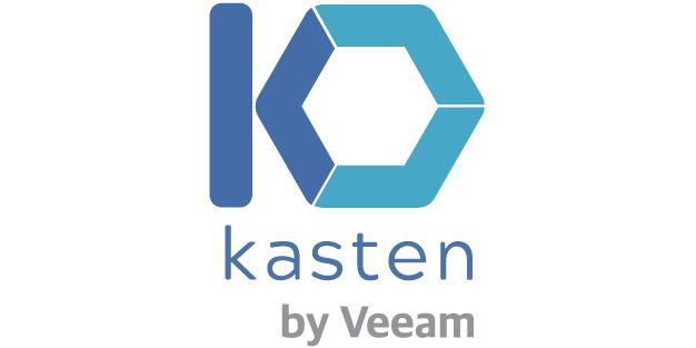 kasten_logo_stacked_by_Veeam-social
