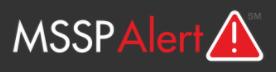 msspalert_logo