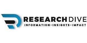 researchdrivelogo