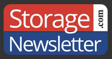 storagenewsletter
