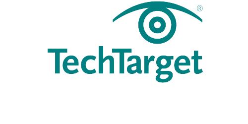techtarget-logo-01