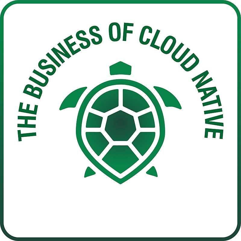 thebusinessofcloudnative-logo