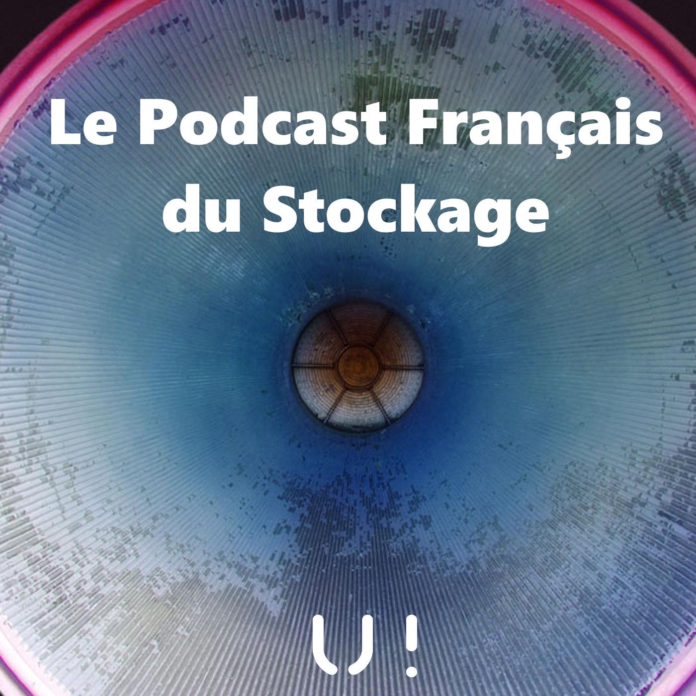 unleash-your-storage-passion