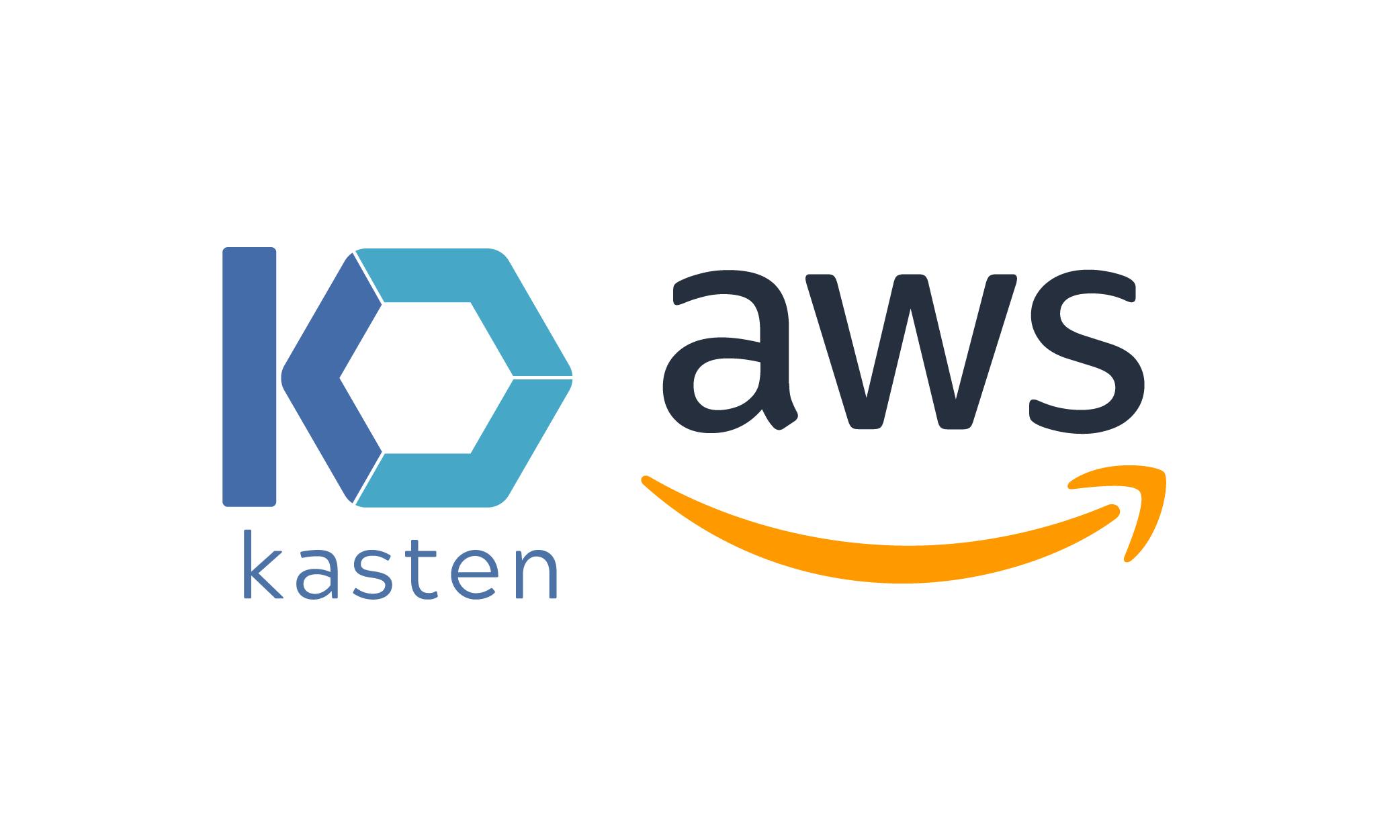 kasten-AWS-01